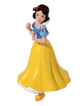 Figurine Princesse Disney Blanche neige