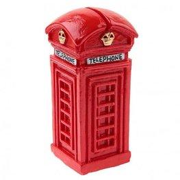 Marque-places téléphone Londres