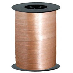 Ficelle rose gold