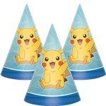 Chapeaux Pokémon