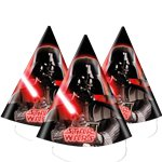 Chapeaux Star Wars
