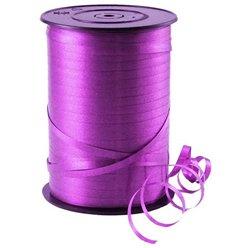 Ficelle violette