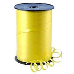 Ficelle jaune