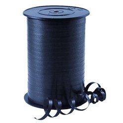 Ficelle noire