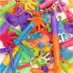 Kit de jeux pour fête