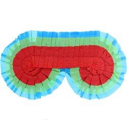 Masque bandage pour les yeux