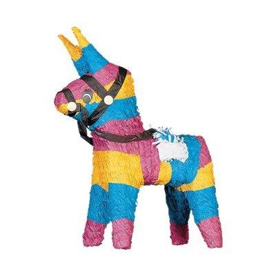Piñata traditionelle