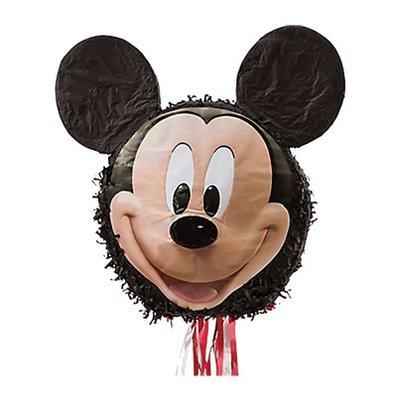 Piñata tête de Mickey