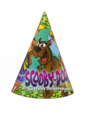 Chapeaux Scooby Doo
