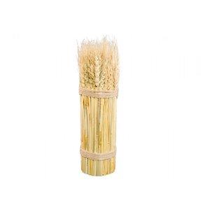 Botte Epi de blé naturelle